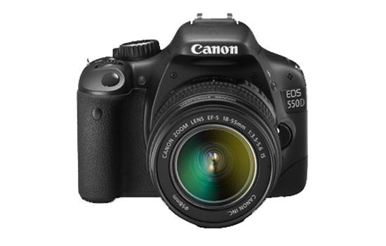 Canon 550D Foto Verleih Vermietung