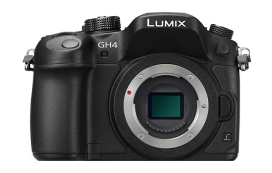 Panasonic-Lumix-GH4-DSLR-SLR-Foto-Kamera-Film-Uhingen-Verlieh-Miete-Goeppingen