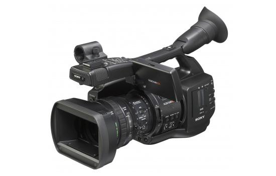 Sony-PMW-EX1-Kamera-XDcam-Mieten-Goeppingen-Uhingen-Film-TV-Technik