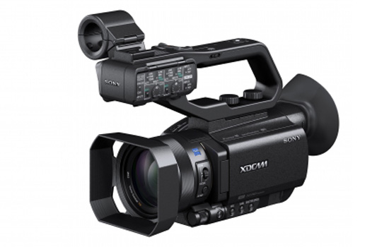 Sony-PXW-X70-Verleih-Uhingen-Kamera-Film-Mieten-Goeppingen-XAVC-slow-motion