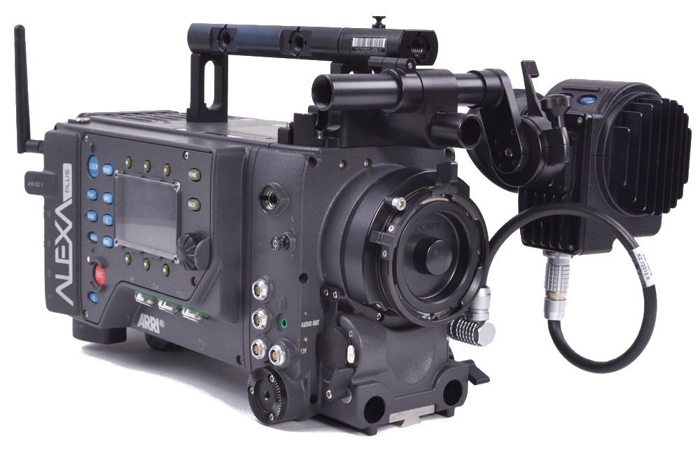 Arri-Alexa-Plus-Film-Kamera-Camera-RAW-Cine-Uhingen-Goeppingen-Mieten-Miete-Verleih