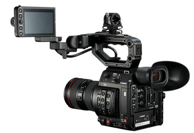 Canon-Eos-C200-Verleih-Uhingen-Kamera-Film-Mieten-Goeppingen-XAVC-slow-motion